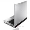 "Alternate view 6 for HP EliteBook Core i5 4GB, 500GB HDD, 14"" Notebook"