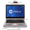 "Alternate view 7 for HP EliteBook Core i5 4GB, 500GB HDD, 14"" Notebook"