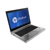 "Alternate view 2 for HP EliteBook Core i5 4GB, 500GB HDD, 14"" Notebook"