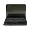 Alternate view 2 for HP Compaq 6735s Notebook PC