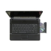 Alternate view 7 for HP Compaq 6735s Notebook PC