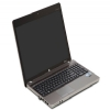 "Alternate view 3 for HP ProBook 4530s 15.6"" Notebook PC"