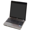 "Alternate view 3 for HP ProBook 15.6"" Core i3 4GB 500GB Laptop"