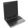 Alternate view 3 for HP ProBook 15.6&quot; Core i3 500GB Windows 7Pro Laptop