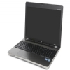 Alternate view 4 for HP ProBook 15.6&quot; Core i3 500GB Windows 7Pro Laptop