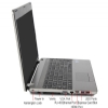 "Alternate view 6 for HP ProBook 15.6"" Core i3 500GB Windows 7Pro Laptop"