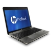"Alternate view 3 for HP ProBook 15.6"" 500GB HDD Notebook"