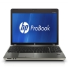 "Alternate view 4 for HP ProBook 15.6"" 500GB HDD Notebook"