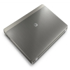 "Alternate view 7 for HP ProBook 15.6"" 500GB HDD Notebook"