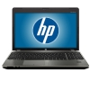 Alternate view 2 for HP Probook 15.6&quot; AMD 8GB 750GB Windows 7Pro Laptop