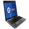 "Alternate view 3 for HP Probook 15.6"" AMD 8GB 750GB Windows 7Pro Laptop"