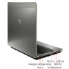 Alternate view 4 for HP Probook 15.6&quot; AMD 8GB 750GB Windows 7Pro Laptop