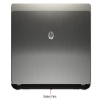 "Alternate view 7 for HP Probook 15.6"" AMD 8GB 750GB Windows 7Pro Laptop"