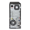 Alternate view 2 for HP Pro 3400 XZ939UT Desktop PC
