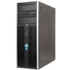 Alternate view 3 for HP Compaq 8200 Elite Core i5 Desktop PC