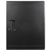 Alternate view 7 for HP Compaq 8200 Elite Core i5 Desktop PC
