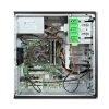 Alternate view 2 for HP Compaq 8200 Elite Core i5 Desktop PC