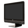 "Alternate view 4 for HP Compaq 23"" Core i5 500GB All-In-One PC"