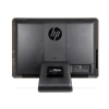 "Alternate view 2 for HP Compaq 23"" Core i5 500GB All-In-One PC"
