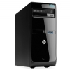 Alternate view 3 for HP Core i5 500GB HDD Desktop PC