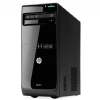 Alternate view 4 for HP Core i5 500GB HDD Desktop PC