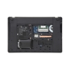 "Alternate view 2 for HP ProBook 4730s 17.3"" Notebook PC"