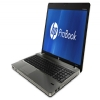 "Alternate view 3 for HP ProBook 17.3"" Core i5 500GB HDD Notebook"