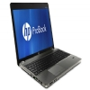 "Alternate view 4 for HP ProBook 17.3"" Core i5 500GB HDD Notebook"