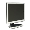 "Alternate view 2 for HP L1710 17"" LCD Flat Panel Monitor"