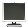 "Alternate view 4 for HP L1710 17"" LCD Flat Panel Monitor"