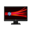 "Alternate view 2 for HP LV1911 18.5"" Widescreen 1366x768 LED Monitor"