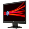 Alternate view 4 for HP LV1911 18.5&quot; Widescreen 1366x768 LED Monitor