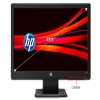 "Alternate view 5 for HP LV1911 18.5"" Widescreen 1366x768 LED Monitor"