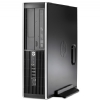 Alternate view 6 for HP Compaq 6200 Core i3, 2GB, 250GB HDD Desktop PC