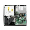 Alternate view 2 for HP Compaq 6200 Core i3, 2GB, 250GB HDD Desktop PC