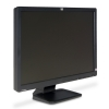 "Alternate view 2 for HP LE2201w 22"" Widescreen LCD Monitor NK571A8#ABA"