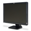 "Alternate view 4 for HP LE2201w 22"" Widescreen LCD Monitor NK571A8#ABA"