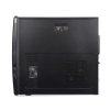 Alternate view 6 for HP 505B B2C02UT Windows 7 Professional Desktop PC