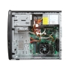 Alternate view 7 for HP 505B B2C02UT Windows 7 Professional Desktop PC