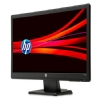 "Alternate view 3 for HP LV2311 23"" Class Widescreen DVI LED Monitor"