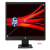"Alternate view 4 for HP LV2311 23"" Class Widescreen DVI LED Monitor"