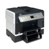 Alternate view 2 for HP Officejet Pro L7780 All-in-One Printer
