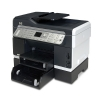 Alternate view 4 for HP Officejet Pro L7780 All-in-One Printer