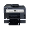 Alternate view 6 for HP Officejet Pro L7780 All-in-One Printer