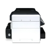 Alternate view 7 for HP Officejet Pro L7780 All-in-One Printer