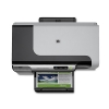 Alternate view 4 for HP 8000 OfficeJet Pro Color Inkjet Printer
