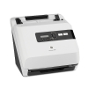 Alternate view 2 for HP Scanjet 7000 Sheetfeed Scanner 40 ppm / 80 ipm