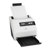 Alternate view 5 for HP Scanjet 7000 Sheetfeed Scanner 40 ppm / 80 ipm