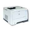 Alternate view 2 for HP LaserJet P3015DN Mono Laser Printer / Network