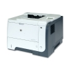 Alternate view 4 for HP LaserJet P3015DN Mono Laser Printer / Network